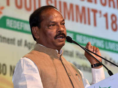 Jharkhand government eyeing intellectual property rights for Peda and Sohrai