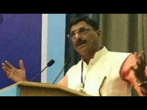 Ranchi MP Sanjay Seth lists issues to raise in parliament
