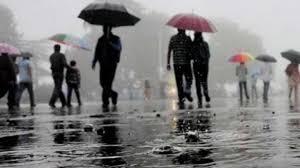 14 die in rain-related incidents in Rajasthan, Jharkhand, Uttar Pradesh