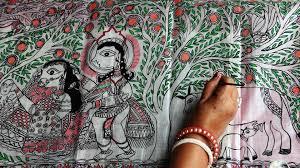Bihar: Land of Rich Cultural Heritage