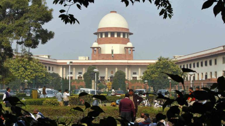 Bihar's affidavit in SC depicts poor state of healthcare facilities in state