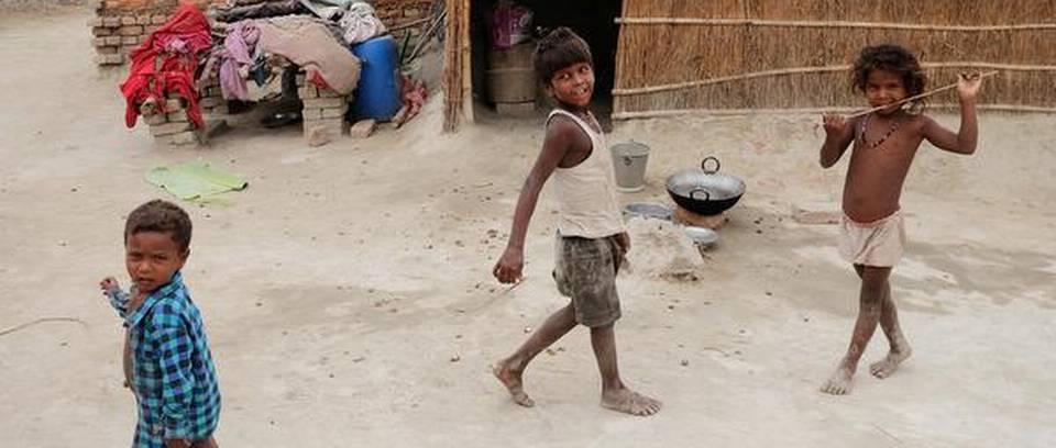 Bihar deaths: The Great Indian Survey Trick