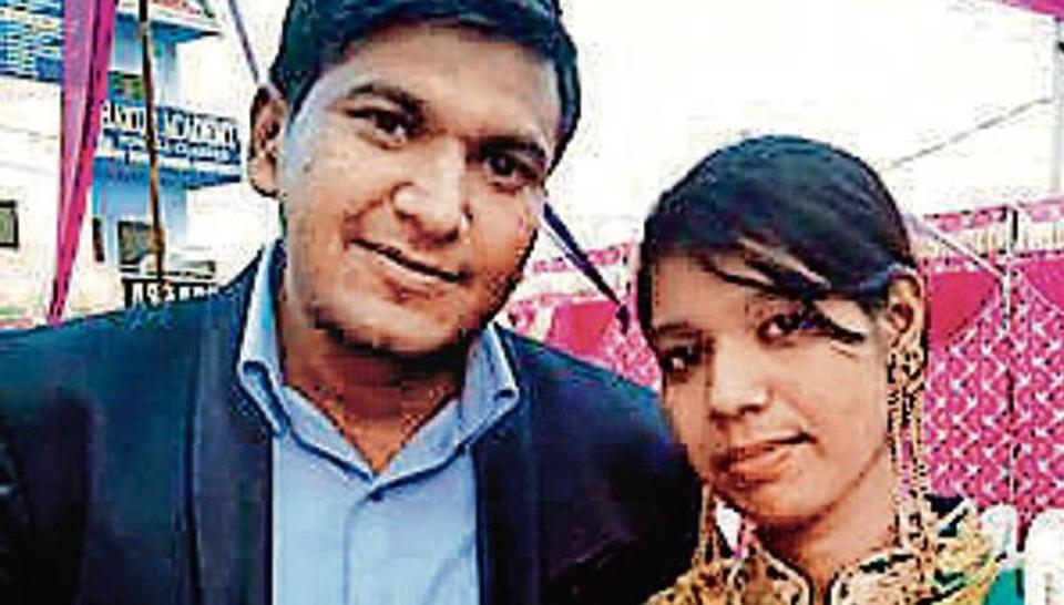 Son avoided bus journeys, had an unconfirmed train ticket: Father of Agra bus accident victim