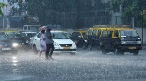 Weak monsoon accounts for 30% rain deficit