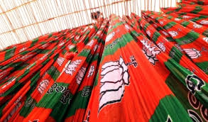 BJP kicks off preparations for Jharkhand Assembly polls
