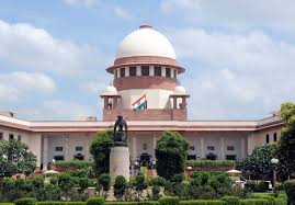 """Enough evidence to show your """"Dadagiri"""", SC tells ex-Jharkhand minister Sao"""