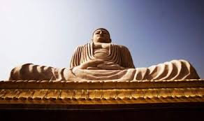 Gaya: The Land Of Temples And Monasteries