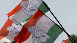 Jharkhand: 6 Congress workers expelled after protest against party unit chief