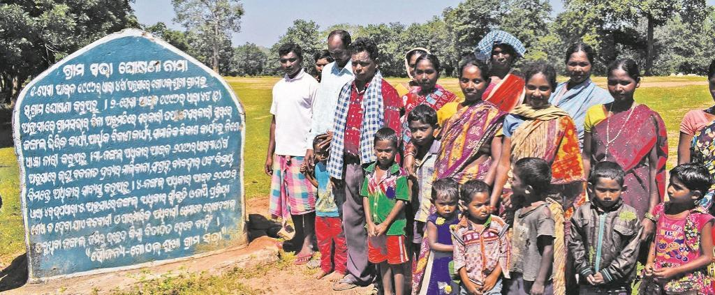 Jharkhand govt must engage with Khunti citizens, protestors demand