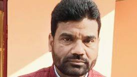 Jharkhand MLA resigns over minister's reply