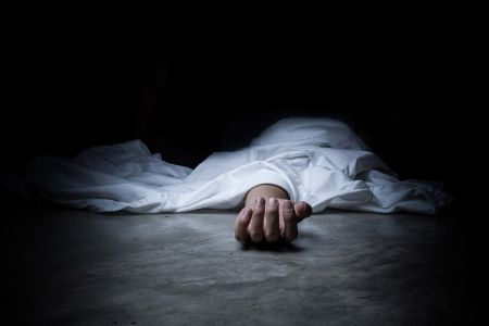 10-year-old boy, man commit suicide in separate incidents