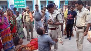 Mob kills three in Bihar on suspicion of cattle theft, three arrested