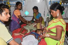 SC Refrains from Continuing With Pleas on Encephalitis in Bihar, Says Steps Have Been Taken to Combat Menace