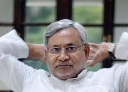 Statistics don't lie: Why Bihar CM Nitish Kumar is miles ahead of other contenders