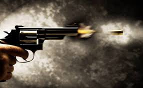 Mukhiyas Targeted in Bihar, 2 Killed in 24 Hours