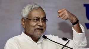 No compromise on corruption, communalism: Bihar CM Nitish Kumar on Independence Day