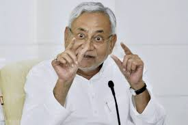 After 33% Salary Hike, Bihar Lawmakers to Get Plush Bungalows at Govt Rate Ahead of Assembly Polls