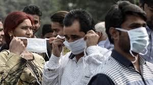 Breathless Bihar | India Today Insight