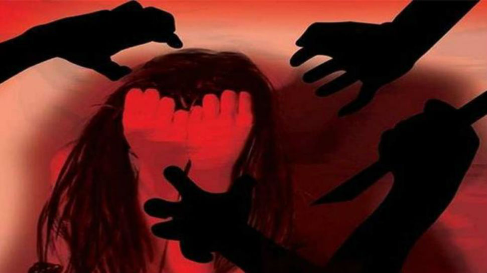 Crimes against women on the rise in Bihar, MLA says incidents can't be brought to zero
