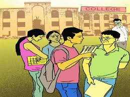 Four-year BEd course finds few takers
