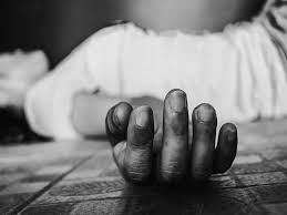 'Mentally unstable' woman beaten to death in Bihar over suspicion of child-lifting