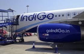 Why religious tourism could be the next big bet for IndiGo