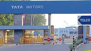 30 steel companies down shutters, Tata Motors on a closing spree