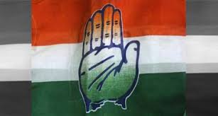 Congress workers getting disillusioned in Bihar