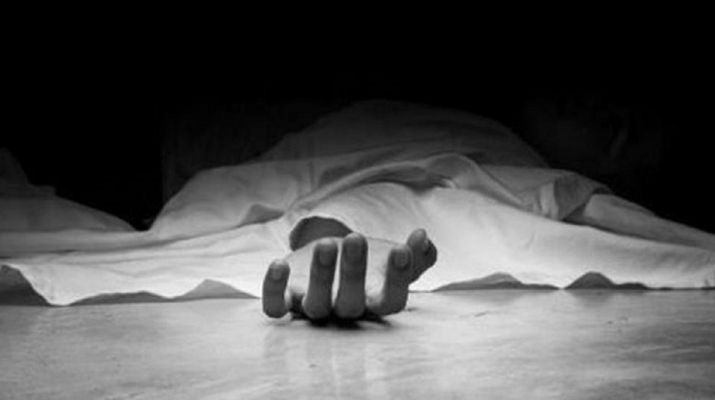 Bihar: JD(U) block president's son found dead at friend's residence