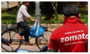 Patna man seeks Rs 100 refund from Zomato, loses Rs 77,000 in dubious transaction