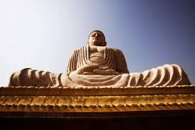 Bodh Gaya to be Developed as Next Tourist Destination: Bihar CM Nitish Kumar