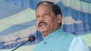 Das for Double Engine Govt in Jharkhand again