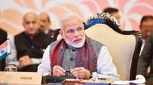 India to help Mongolia mitigate impact of smog
