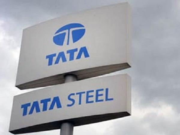 Jharkhand: Tata Steel deploys women engineers at Noamundi mine