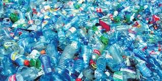 Ranchi diary: Ban on single-use plastic at Jharkhand government offices