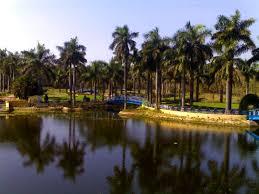 Three Bokaro sites to be tourist spots