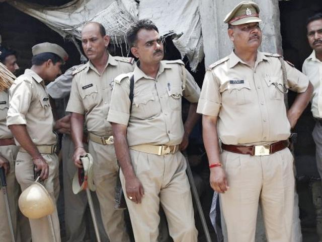Bihar Police Recruitment 2019: 496 Vacancies Notified for Constable Posts, Apply Online @csbc.bih.nic.in