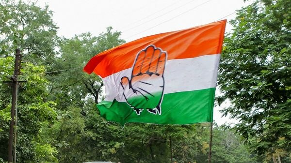 Opposition looks to build on state poll results in winter session, Jharkhand polls.