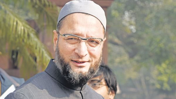 Riding high on wins in recent polls, AIMIM seeks to expand in Bihar, Jharkhand.