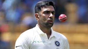 India vs South Africa:R Ashwin aims to surpass Harbhajan Singh in elite list led by Anil Kumble