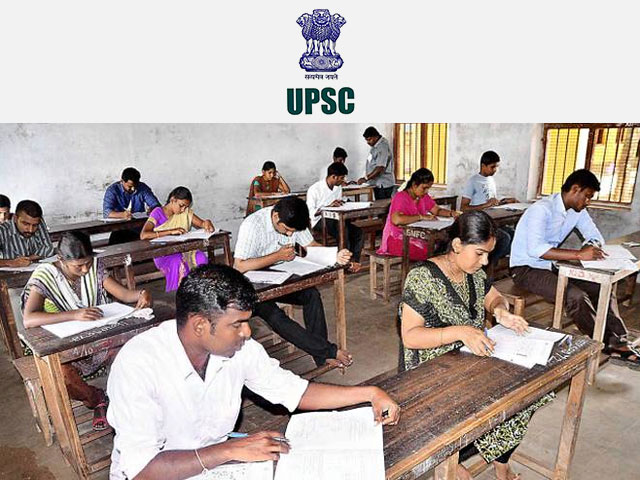 UPSC CDS 2020 Notification for 418 Posts Released @upsc.gov.in: Check CDS 1 Online Application Link, Exam Date & Details.
