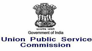 UPSC Recruitment 2019: Apply online for these posts before November 14, check vacancy details here.