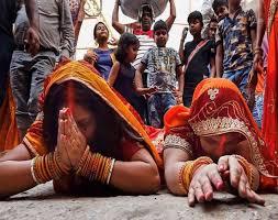 No Chhath Puja in Kolkata's Rabindra Sarobar Lake This Year Due to Lockdown