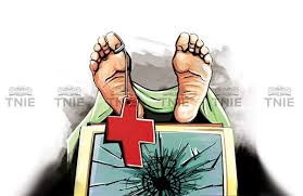 Jharkhand girl with heart ailment dies after made to attend school drill