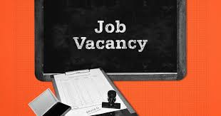 JPSC issues notification for Account Officer position; application process to begin on 21st Oct