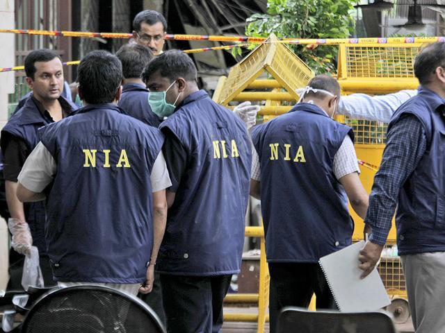 After Arrest of 'SIMI Operative', NIA May Reopen Gandhi Maidan, Bodh Gaya Blast Cases.