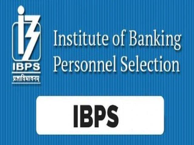 IBPS Clerk PET Admit Card 2019 Released @ibps.nic.in, Download Here.