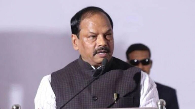 Jharkhand BJP leader Saryu Roy to contest against CM Raghubar Das in assembly polls.