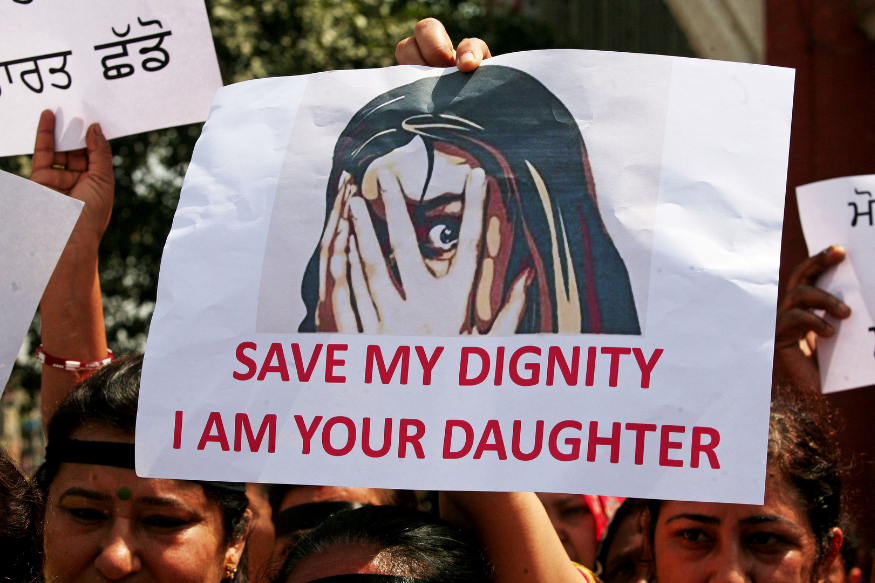 Law Student Abducted Near Ranchi's VIP Zone, Raped at Gunpoint by 12 Men.
