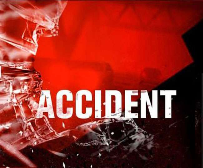 6 died in painful road accidents in Bihar, three in Bhojpur, two in Patna and one in Vaishali.